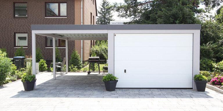 garage-carport-kombi01