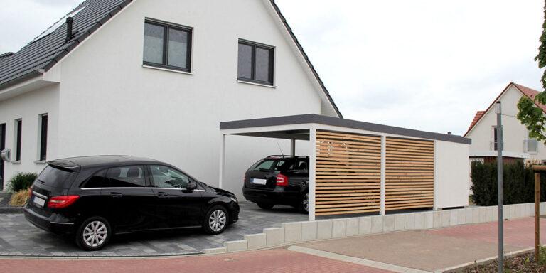 garage-carport-kombi02