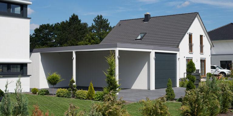 garage-carport-kombi03